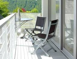 patio furniture for apartment balcony. Outdoor Furniture For Small Balcony By Last Updated Colorful Decorating Ideas . Patio Apartment N