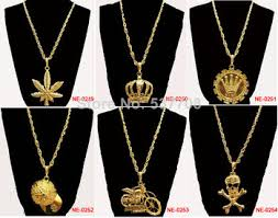 get ations new 2016 18k gold hip hop men hip hop jewelry motorcycle crown king maple