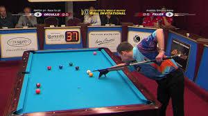 billiards digest stroke of genius march 2018 hd