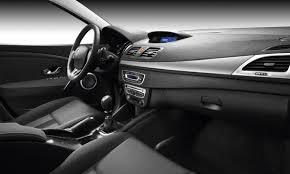 renault-megane-iii-interior-img_11 | It's your auto world :: New ...