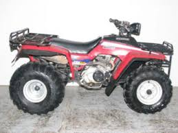 similiar trx 200 keywords honda trx 200 related keywords suggestions honda trx 200 long tail