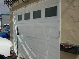 garage door service near meDoor garage  Garage Door Hinges Heavy Duty Garage House Garage