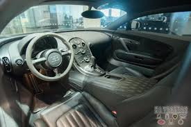 2018 bugatti veyron for sale.  2018 bugattiveyronsupersportinterior on 2018 bugatti veyron for sale