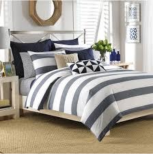Nautica Bedroom Furniture Nautica Bedding Sets Contemporary Bedroom