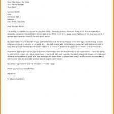 Free Sainte Catherine Archives Kododa Co New Free Santa Letter