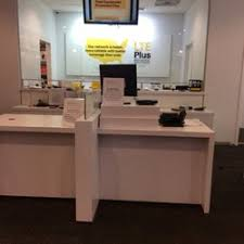 Sprint Store 10 s & 86 Reviews Mobile Phones 1630
