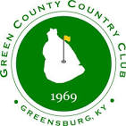 Green County Country Club, Inc. - Home | Facebook