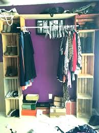 how to build a closet clothes rack how to build closet shelves clothes rods how to