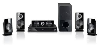 lg home theater. lg refreshes its blu-ray htib lineup lg home theater