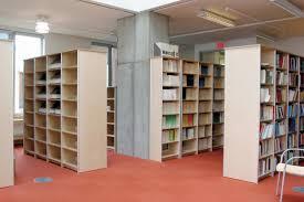 office library furniture. Office Library Furniture