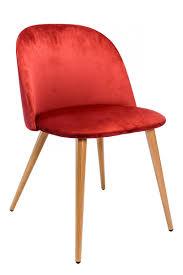 Кухонный <b>стул STOOL GROUP Стул Лион</b> вельвет (ZOMBA ...