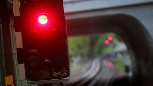 We did not find results for: Bahnstreik 2021 Aktuell Diese Rechte Haben Sie Wenn Ihr Zug Nicht Fahrt Leben Allgauer Zeitung