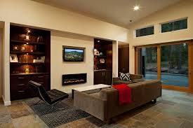 delightful wall mount electric fireplace home depot decorating ideas images in family room contemporary design ideas