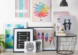 wall art on laser cut wall art nz with wall art at spotlight find the perfect wall art for your home