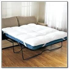 sleeper sofa mattress impressive on queen sleeper sofa mattress queen sofa bed mattress topper beds home