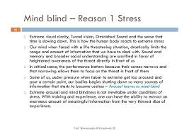 image gallery of the blind side book summary eating disorders the blind side book summary
