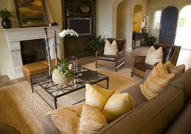 Yellow Living Room Rugs Decoration Would You DareYellow Themed Living Room