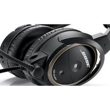 bose x aviation headset. bose a20 aviation headset rotor - 3 x t