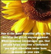 Beautiful Gift Quotes Best of One Of The Most Beautiful Gifts In The World Is The Gift Of