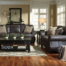 living room furniture houston design:  alluring livingroom furniture houston with alice blue faux leather cool pine living room furniture