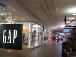 janesville mall 43