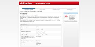 State Farm Quote Impressive State Farm Free Quote Alluring Fancy Free Auto Insurance Quotes