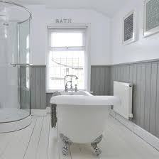 classic white bathroom ideas. Grey White Bathroom Awesome And In Classic Gray Bathrooms From Adorable Ideas O