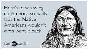 Native American Quotes About Columbus. QuotesGram