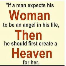 Angel Love Quotes New 48 Beautiful Angel Quotes And Sayings