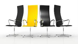 excellent contemporary office chairs uk with additional interior designing home ideas with contemporary office chairs uk amazing yellow office chair