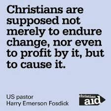 Christian Aid Quotes Best of Christian Aid Christianaid On Pinterest