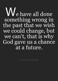 Christian Words Of Encouragement Quotes Best Of 24 Encouraging Quotes And Words Of Encouragement Christian 24 Quote