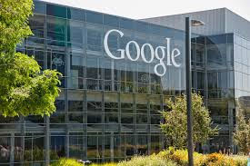 google hq office mountain view california. Download Google Headquarters Editorial Photography. Image Of Technology - 57500562 Hq Office Mountain View California