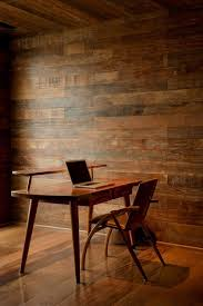 wood home office. 40 Cool Desks For Your Home Office \u2013 How To Choose The Perfect Desk Wood
