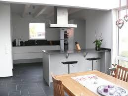 offener wohnbereich wand abreißen küche mit esszimmer theke