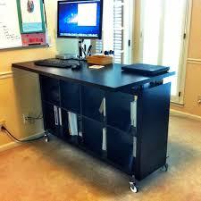 ikea for business ikea inside ikea reception desk ideas
