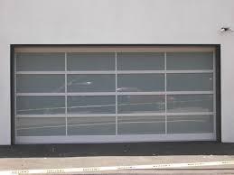 folding garage doors. Glass Garage Door : Doors Design Folding