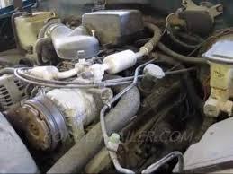 98 chevy engine epsmarbella ru 1998 chevrolet 4 3 engine diagram 1998