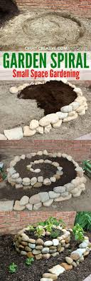 Create Kitchen Garden 17 Best Ideas About Spiral Garden On Pinterest Brick Garden Diy