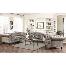 Best Living Room Furniture Deals Sofas Fabulous Brown Leather Sectional Abbyson Leather Sectional