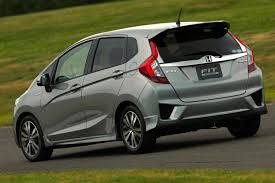 new car releases 2014 ukHonda Jazz New Car Prices Uk  CFA Vauban du Btiment