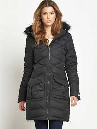 choose comfortable new classical nike alliance he t hooded parka womens jackets winter coats