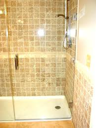 bathtub liner home depot bathtub liners home depot and wall surrounds cost tub reviews bath bathtub wall liners home depot