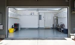 henderson garage doorGarage Door Repair Henderson  702 9196002Garage Door Repair