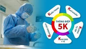 VGP News :. | BÌNH DƯƠNG: 766 ca mắc COVID-19, dịch bệnh đã xuất hiện ở 40  DN và hàng chục khu nhà trọ | BÁO ĐIỆN TỬ CHÍNH PHỦ NƯỚC CHXHCN VIỆT NAM