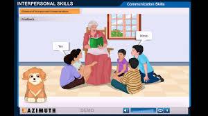 life skills courses interpersonal skills training life skills courses interpersonal skills training