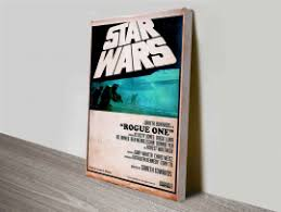 small of gorgeous desk backgrounds star wars star wars wall art design ideas desk backgrounds star  on star wars wall art target with gorgeous desk backgrounds star wars star wars wall art design ideas