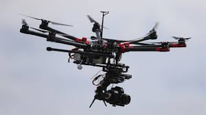 uk drone regulation in chaos as flying gadget technology takes off