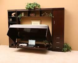 murphy bed office desk. Hidden Murphy Bed And Desk Office