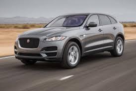 2018 jaguar pace. fine 2018 2017 jaguar f pace 35t awd front three quarter in motion 03 1 e1478014268350 with 2018 jaguar pace